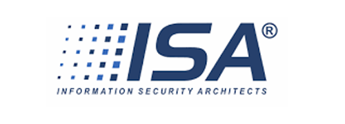 INFORMATION SECURITY ARCHITECTS