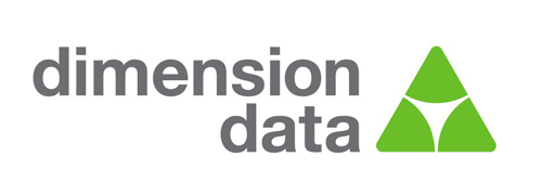 DIMENSION DATA SECURITY